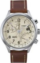 Timex T2N932
