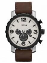 Fossil JR 1390