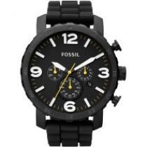 Fossil JR 1425