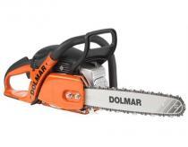 Dolmar PS-5105