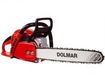 Dolmar PS-5105 C
