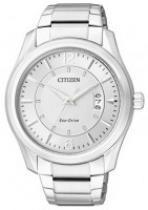 Citizen AW1030-50B