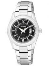 Citizen FE1010-57E