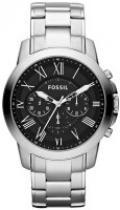 Fossil FS 4736
