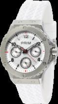 Prim W02P.10187.A