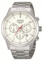 Pulsar PT3245X1