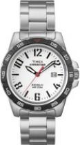 Timex T49924