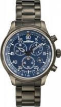 Timex T49939