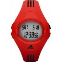 Adidas ADP 6062
