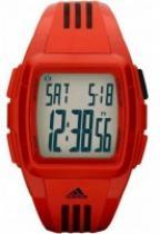 Adidas ADP 6050