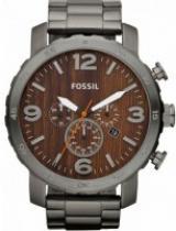Fossil JR 1355