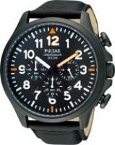 Pulsar PT3329X1
