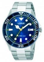 Lorus RH981CX9