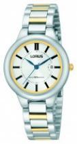Lorus RJ261AX9