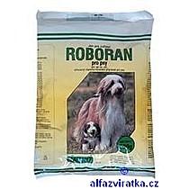 Univit Roboran pro psy 500g