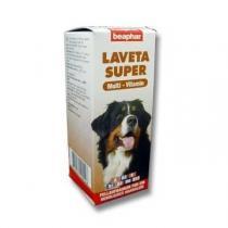 Beaphar Laveta Super 50ml