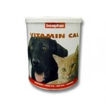 Beaphar Vitamin Cal 500g