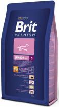 Brit Junior 8kg