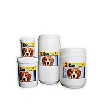 Biofaktory Canvit Senior 500g