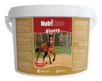 Biofaktory Nutri Horse Biomag pro koně plv 3kg