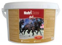 Biofaktory Nutri Horse Gel pro koně plv 3kg