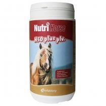 Biofaktory Nutri Horse H 50 Plus pro koně tbl 1kg