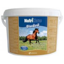 Biofaktory Nutri Horse Standard pro koně plv 20kg