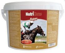 Biofaktory Nutri Horse Super pro koně plv 1kg