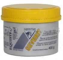 Equistro Severit 400g