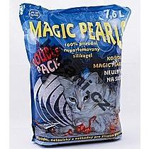 Plaček Magic Pearls 7,6l