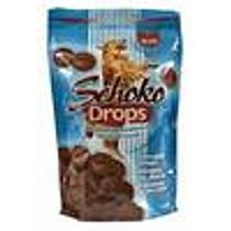 Trixie Schoko - Drops s vitamíny 200g