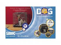 Savic Dog Residence 50x33x40cm