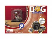 Savic Dog Residence 61x46x53cm