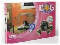 Savic Dog Residence 91x61x71cm