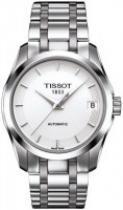 Tissot T035.207.11.011.00