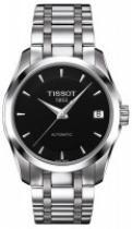 Tissot T035.207.11.051.00