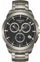 Tissot T069.417.44.051.00