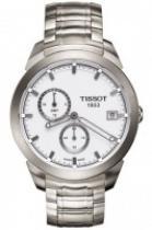 Tissot T069.439.44.031.00