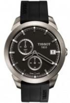 Tissot T069.439.47.061.00