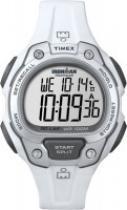 Timex T5K690