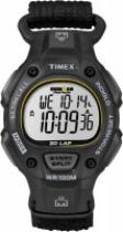 Timex T5K693