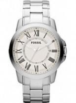 Fossil FS 4734