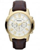 Fossil FS 4767