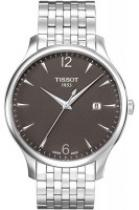 Tissot T063.610.11.067.00