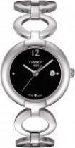 Tissot T084.210.11.057.00