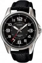 Casio MTP 1372L-1B