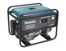 Makita EG671A