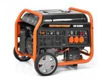 UnitedPower GG 6380