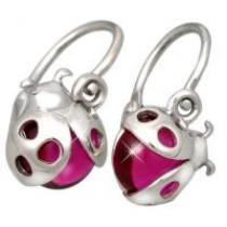 Cutie Jewellery C2008