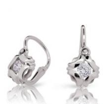 Cutie Diamonds Terezka